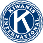 South Pasadena Kiwanis Club