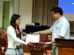 Kiwanis Club Meeting @ Calvary Presbyterian Church   South Pasadena   California   United States