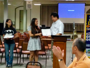 Kiwanis Club Meeting @ Calvary Presbyterian Church | South Pasadena | California | United States